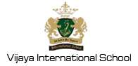 Vijaya International School